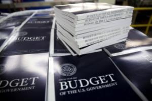 budget-tax-cuts