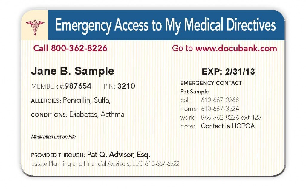 2012-DocuBank-Card-Sample-2012