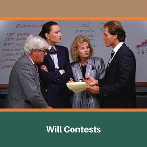 Will-Contests