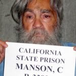 Charles Manson Estate Case Underscores Importance of Proper Planning