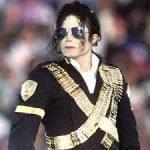 Michael Jackson's Estate Sues ABC and Disney