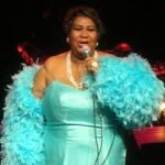 Queen of Soul Dies Without An Estate Plan