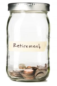 Riverside retirement planning attorney